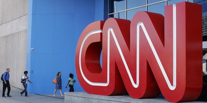 CNN наскоро се отвора во Албанија