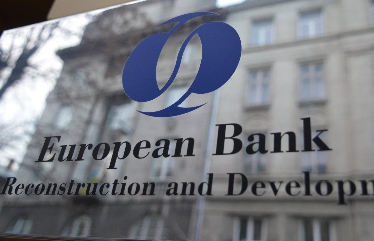ЕБОР: Ќе бидат потребни децении Западен Балкан да достигне просечен животен стандард на ЕУ