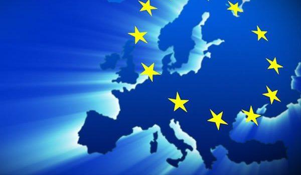 """Дојче Веле: Европа ќе биде """"цела и слободна"""" само со Балканот"""