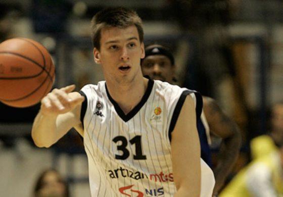 Бранислав Ѓекиќ повторно ќе игра во дресот на Куманово