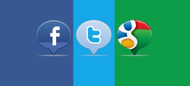 Американка ги тужи Твитер, Фејсбук и Гугл за нападите во Париз во 2015 година