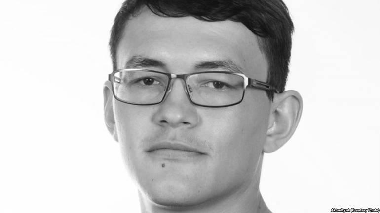 Убиениот новинар истражувал поврзаност на бизнисот, власта и мафијата