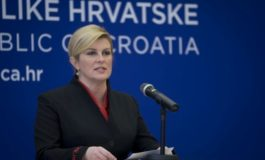 Китаровиќ: Вучуќ со кој разговарав беше европски Вучиќ
