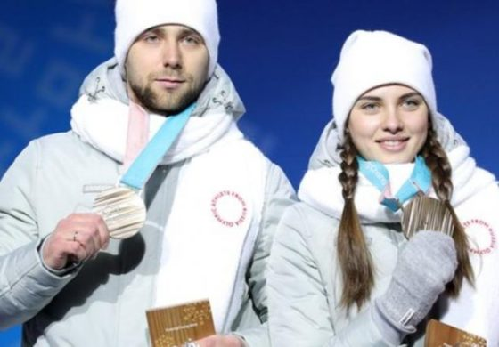 КАС ги дисквалификува Крушелницки и Бризгалова, бронзата во карлинг оди во Норвешка