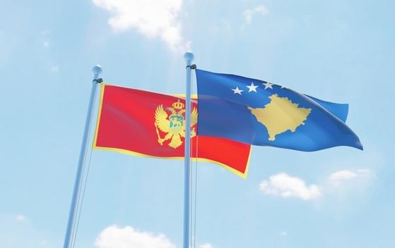 Одложена седницата на косовското Собрание за демаркацијата
