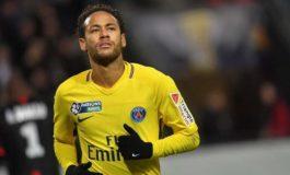 Повредата не Нејмар не е сериозна, ќе биде подготвен за Реал