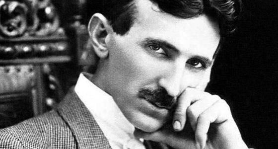 Никогаш не се женел и бил опседнат со чистење: Интересни факти за Никола Тесла