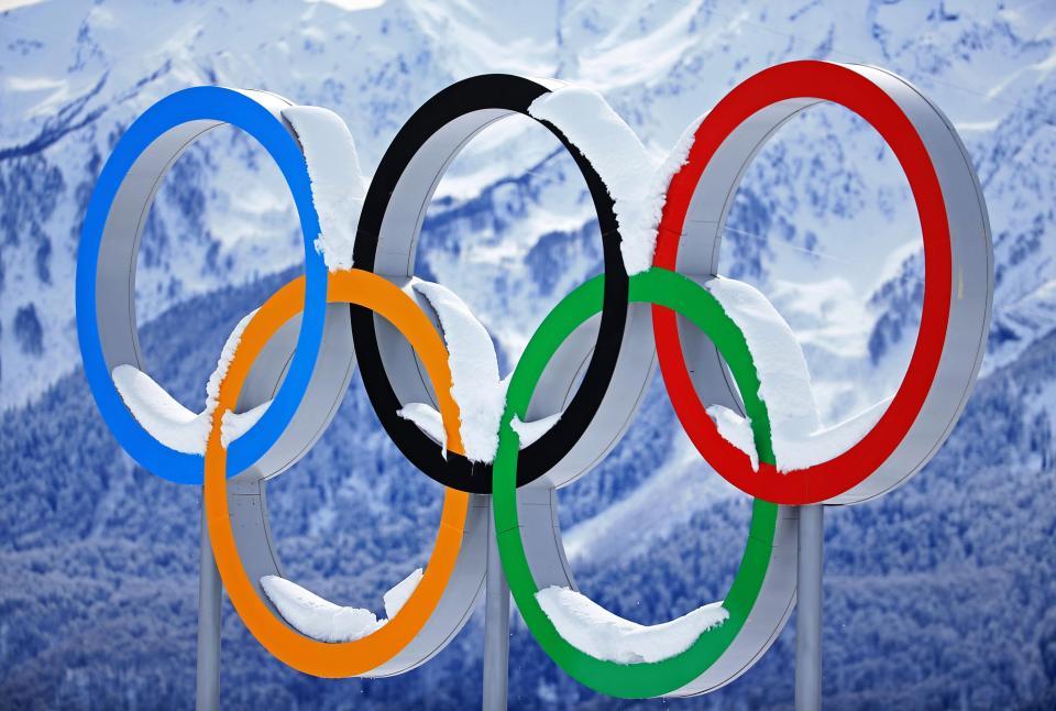 ЗОИ 2018: Милер стана најстариот олимписки шампион во алпско скијање