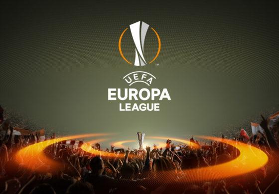 Продолжува борбата за пласман во осминафинелто на Лигата на Европа