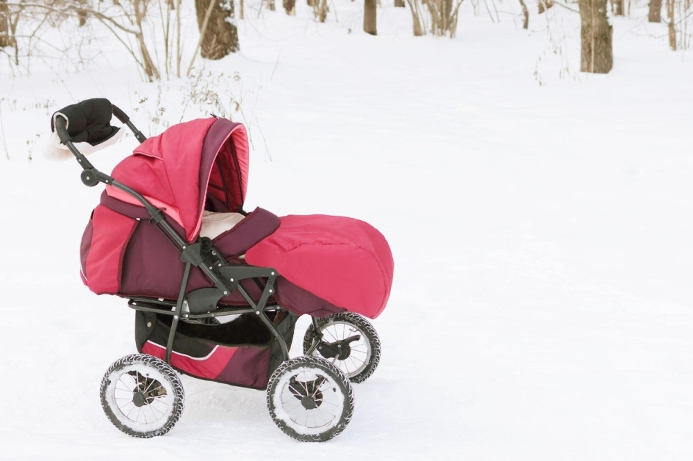 Тригодишно девојче почина пред градинка, воспитувачките го заборавиле на студот (ВИДЕО)