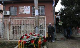На Косово приведени српски полицајци поради убиството на Ивановиќ
