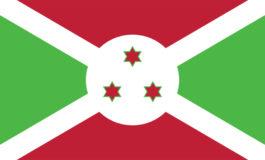 Зошто Бурунди ја откажа одлуката за признавање на Косово?