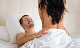 Како да знаете дали сте добри во кревет?
