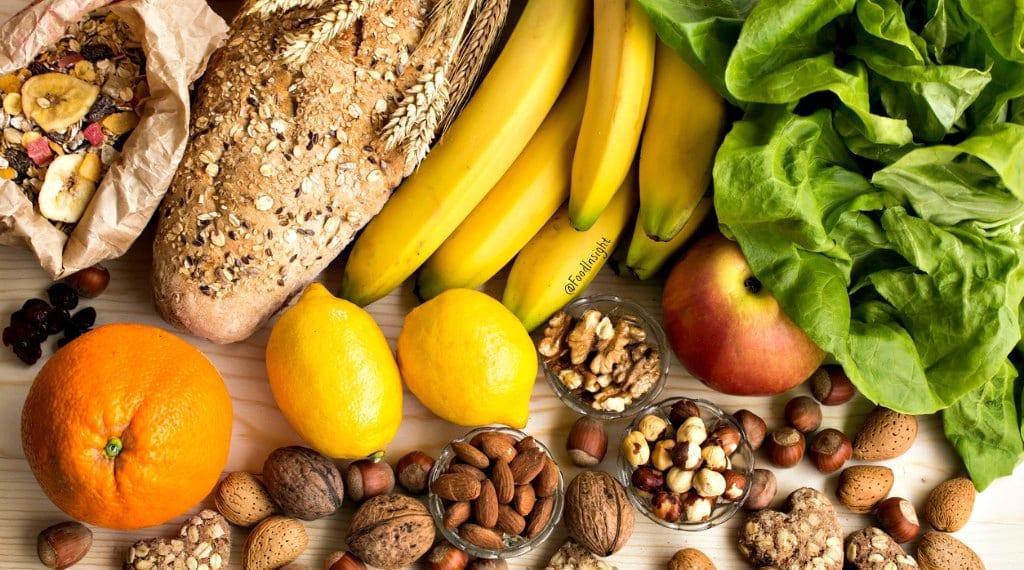 Овие 3 витамини ќе ви помогнат да се борите со вишокот килограми