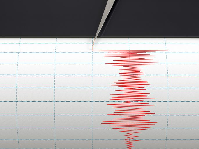 Силен земјотрес во Нова Гвинеја