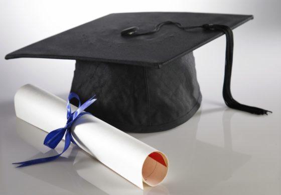 Дипломирала како најдобра, а сега го тужи факултетот поради бизарна причина