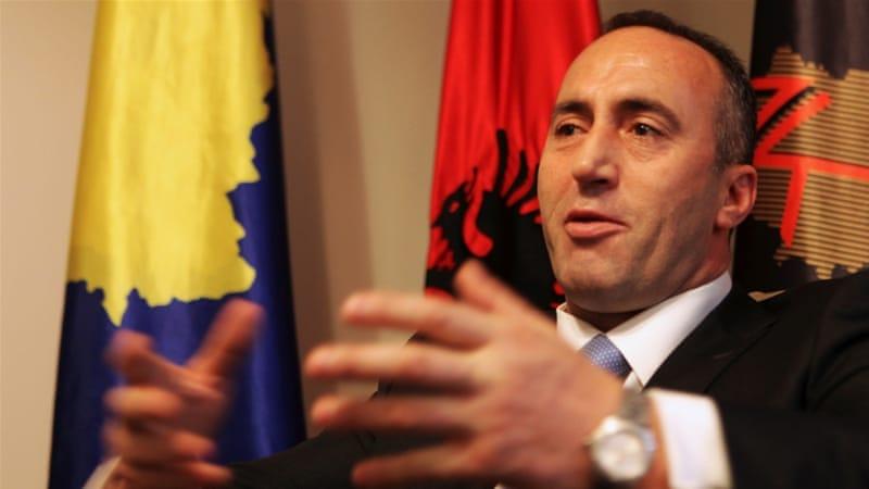 Харадинај: Со гласањето за демаркација не се доведува во прашње територијата на Косово