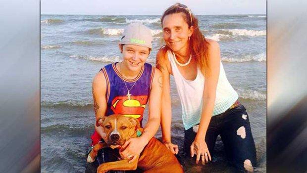 Мајка се венчала со ќерката, а била во брак и со синот: Добила две години затвор поради инцест