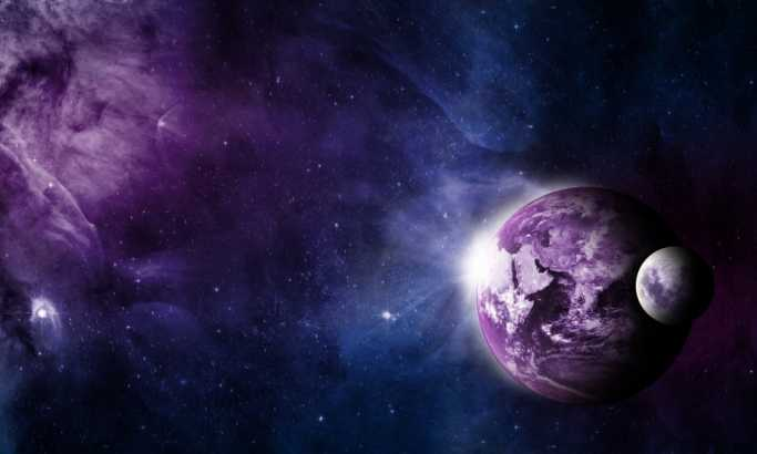 Како всушност настанал универзумот? (ВИДЕО)