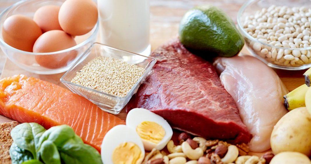 Најдобриот протеински појадок