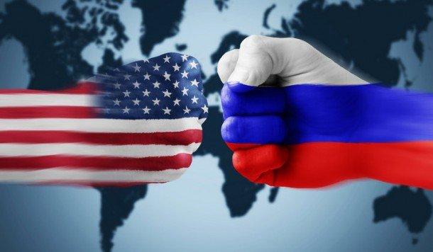 Путин разочаран од руско-американските односи