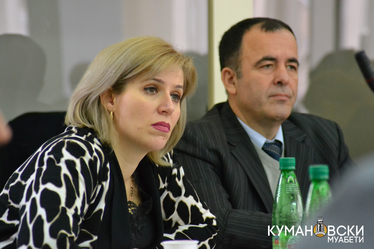 Општина Куманово во 2017. година има повеќе приходи од расходи