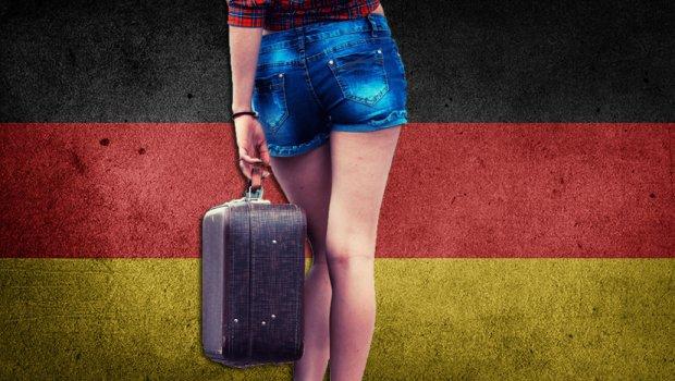 5 грешки што луѓето ги прават кога прв пат ќе пристигнат на работа во Германија (ВИДЕО)