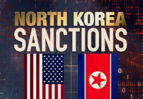 Нови санкции за Пјонгјанг заради Јонг Нам