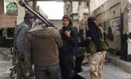 Русија: Сириските бунтовници и натаму активни и покрај примирјето