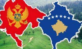 Црна Гора ја поздравува ратификацијата на договорот за демаркација
