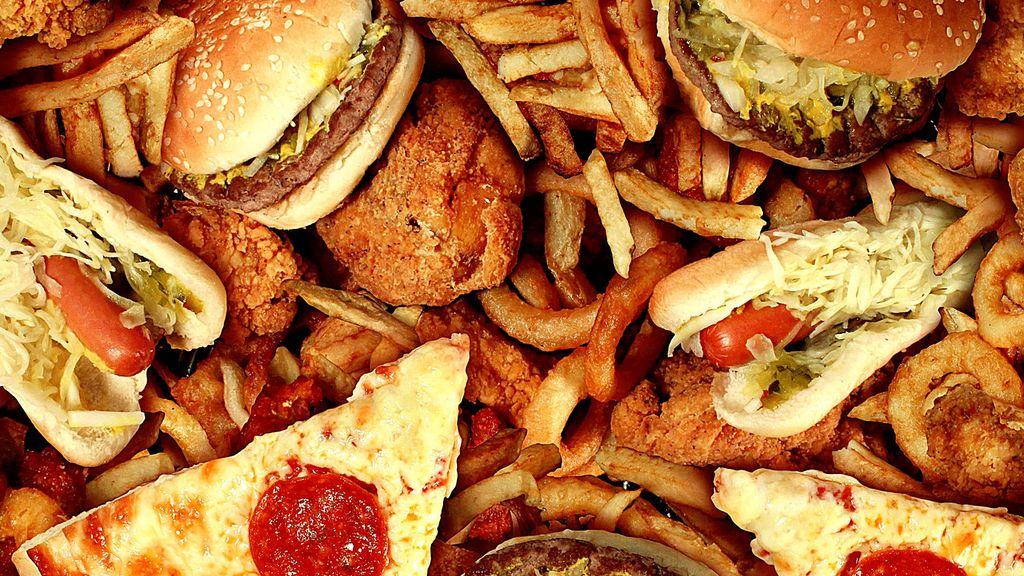 Лошата исхрана е причина за секоја петта смрт во светот