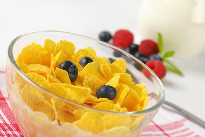 Сигурно јадете корнфлекс, но дали знаете која била неговата првична намена?