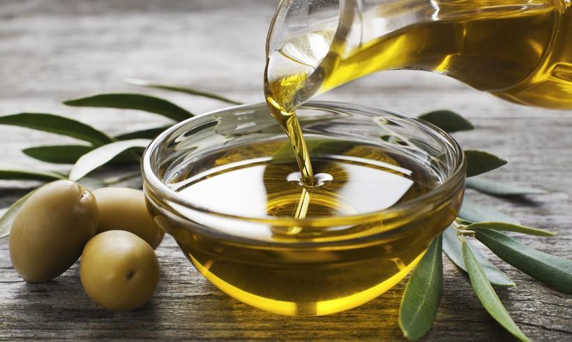 Маслиновото масло и неговите чуда во домот
