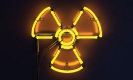 Турција заплени радиоактивен материјал вреден 70 милиони долари