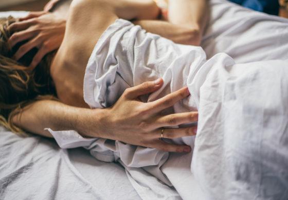 Имала секс со ученичка па сега ќе лежи затвор три години