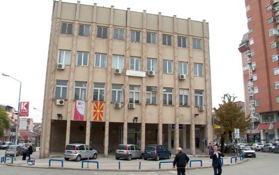 Во Куманово доставени 17.512 ГДП, се очекуваат уште 4.500