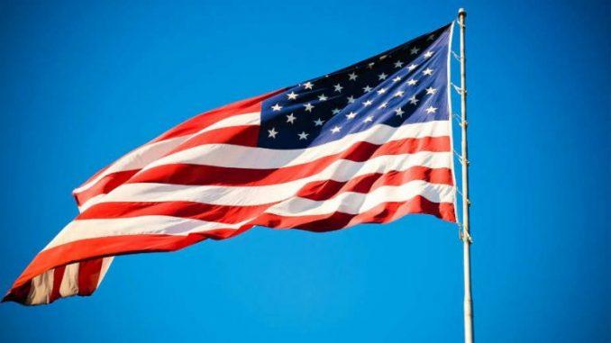 САД со честитики до Косово за демаркацијата со Црна Гора