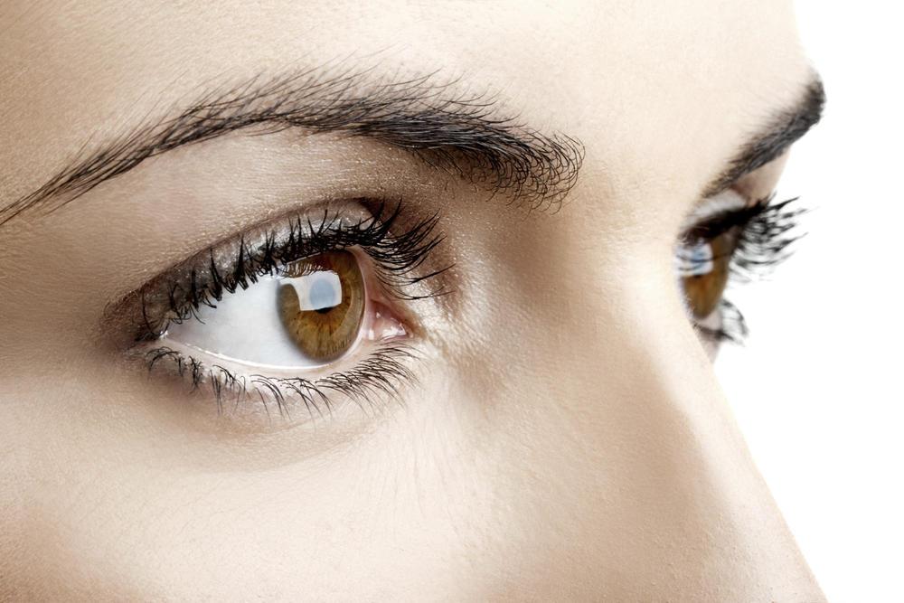 Необичната моќ на луѓето со кафеави очи