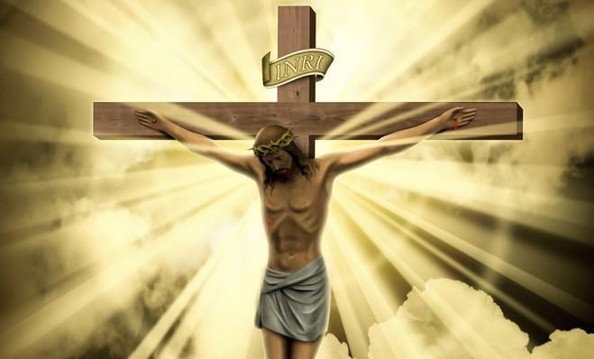 Денеска е Велики Петок - Најтешкиот ден во христијанството