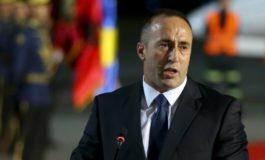 Харадинај до Ердоган: Не мешајте се во внатрешните работи на Косово
