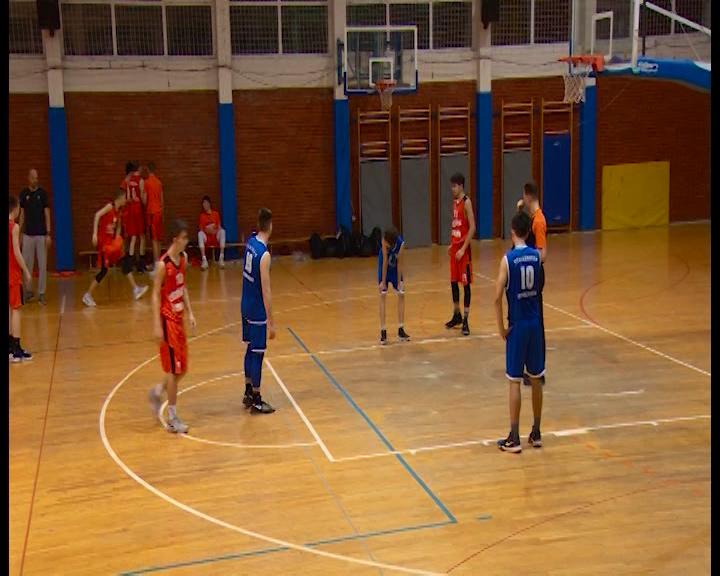 Се одржа традиционалниот кошаркарски турнир на Пинк Пантери