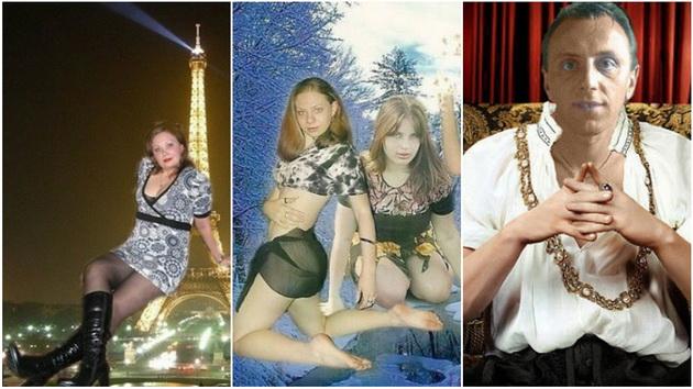 Таленти на кои треба да им се забрани Фотошоп (ФОТО)