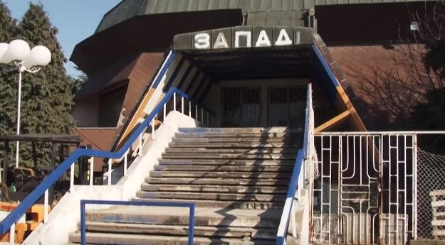 Општината ќе ја реконструира Спортската сала Куманово