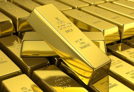 Пронашол седум килограми злато, но сепак останал со празни раце
