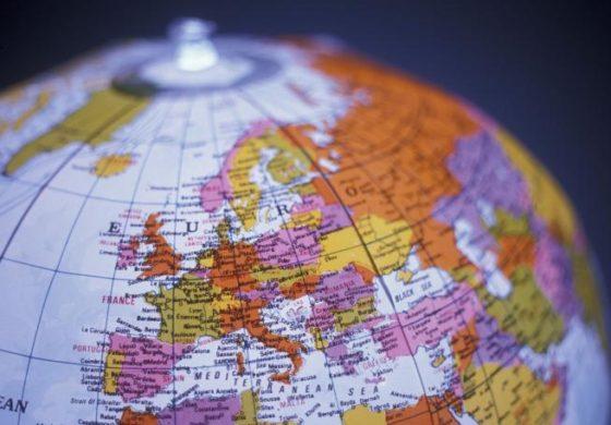 9 необични закони во светот кои МОРА да ги знаете!