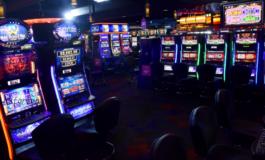 25-годишник илегално приредувал игри на среќа во Матејче