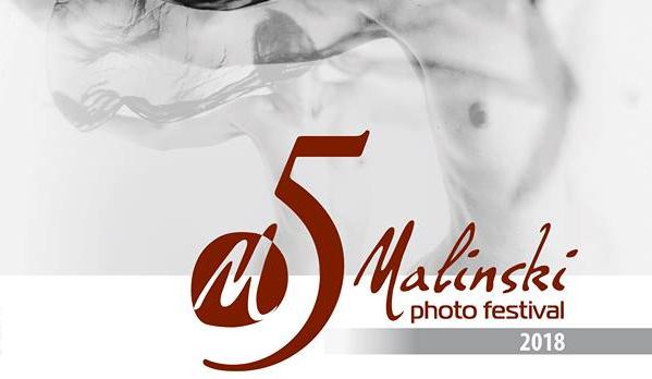 """Вечерва започнува """"5-ти Меѓународен Малински фото-фестивал"""""""