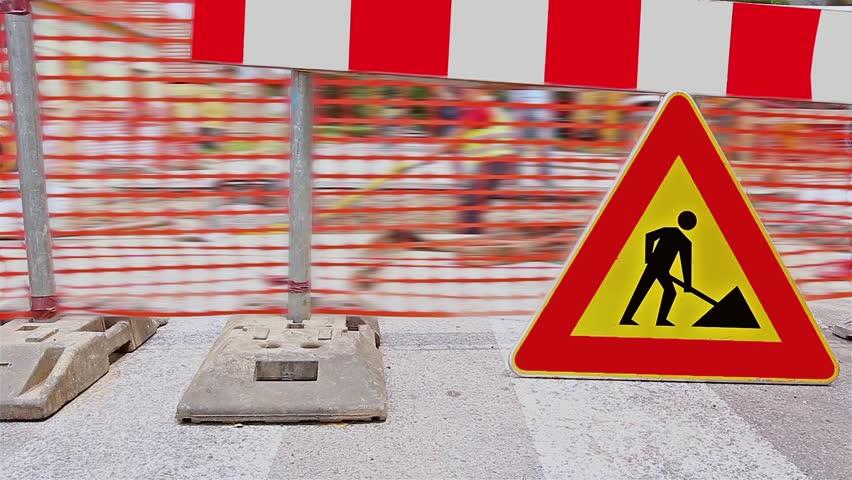 ВАЖНО: Вонреден сообраќаен режим во Куманово