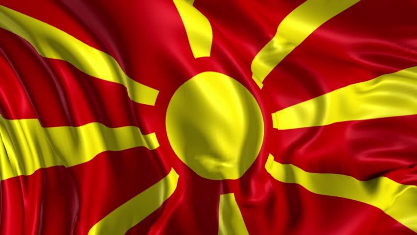 Химната, грбот и знамето остануваат исти, институциите со нови имиња
