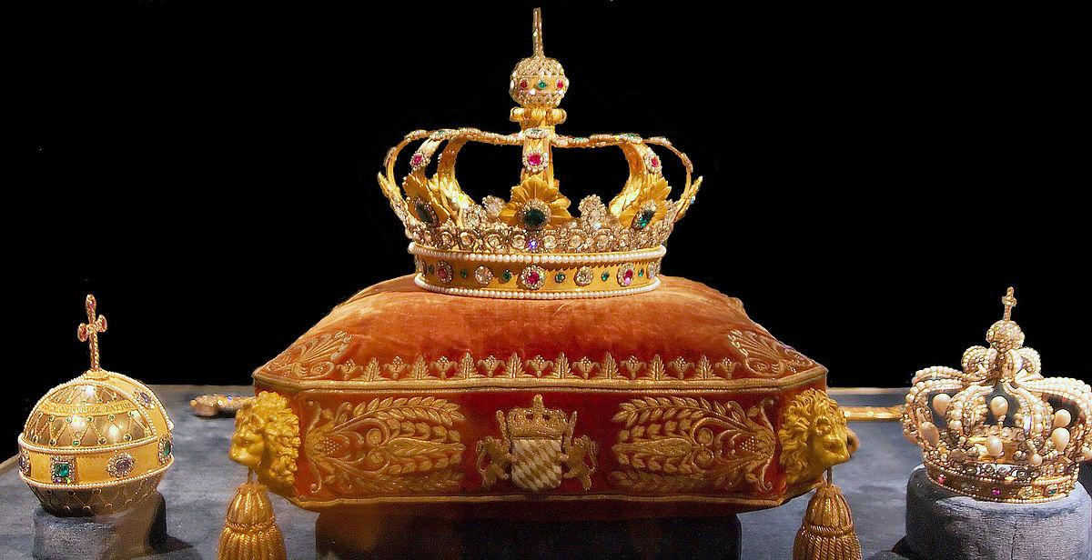 Големи владетелски семејства кои целосно ги уништил инцестот
